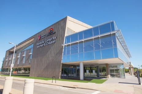 Journal October 2018 NMTC Rainbow Center