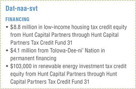 Journal May 2019 RETC financing