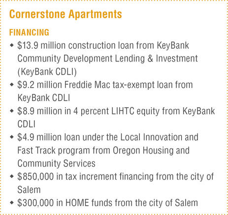 Journal January 2018 LIHTC cornerstone financebox