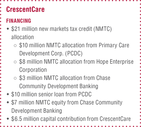 Journal February 2018 NMTC finance box