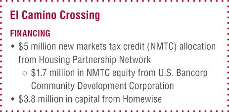 Journal May 2018 NMTC finance box