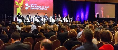 Blog Photo 2013 NMTC Conference Panel 2
