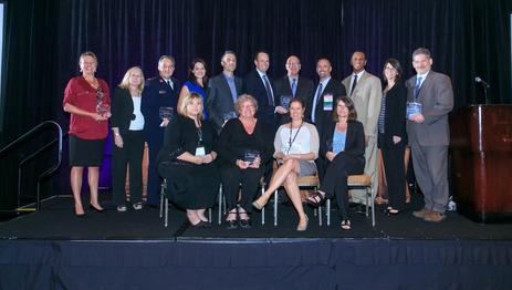 Blog Photo 2013 NMTC Conference Speakers