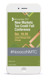 smartphone_nmtc_chicago_2017.png