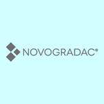 novo_logo_white_on_dark.png