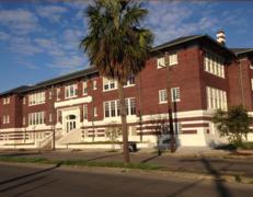 2015 Historic Rehabilitation Awards Financial Innovation Winner Myrtle Banks Building