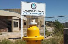 4Points LLC - Pueblo of Laguna