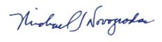 Novogradac Signature