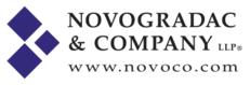 Novogradac & Company LLP logo - Web version