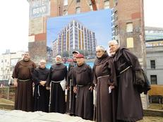 St. Anthony Foundation