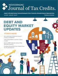 Journal Cover June 2021