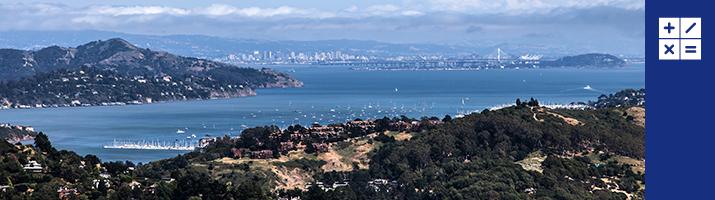 Office Location San Rafael