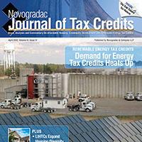 Journal thumb April 2012