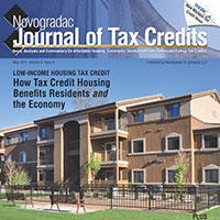 Journal thumb May 2011