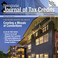 Journal thumb May 2012