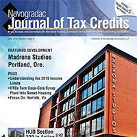 Journal thumb June 2010