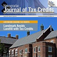 Journal thumb August 2013