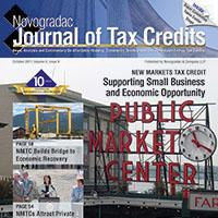 Journal thumb October 2011