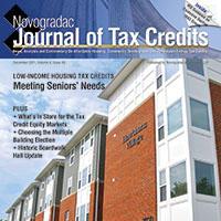 Journal thumb December 2011