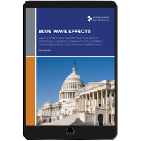 2020_bluewave_apponly-02.png