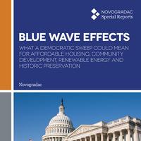 2020_novogradac_election_report_cover.jpg