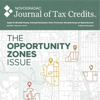 Journal Cover Thumb April 2021