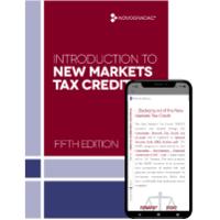 2020 Intro NMTC Premium