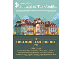 Journal Cover September 2021