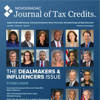 Journal Cover Thumb July 2021