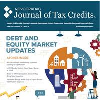 Journal Cover Thumb June 2021