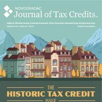 Journal Cover Thumb September 2021