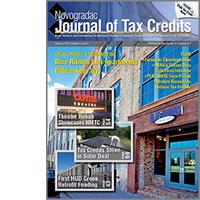 Journal cover February 2010
