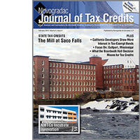 Journal cover February 2011