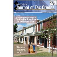 Journal cover June 2012