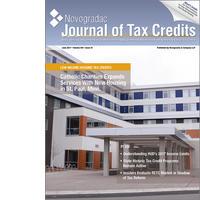 Journal cover June 2017