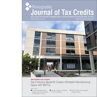 Journal cover thumb June 2018