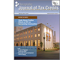 Journal cover August 2014