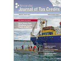 Journal cover September 2017