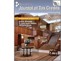 Journal cover November 2015
