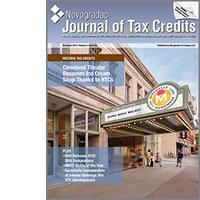 Journal cover December 2014