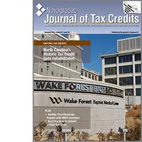 Journal cover December 2015