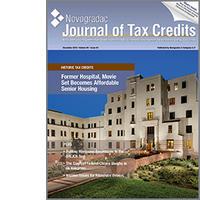 Journal cover December 2016