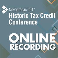 Product Online 2017 HTC Conference Denver