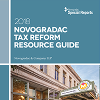 report_tax_reform_guide_2018.png