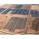 Renewable Energy Power Awards Winner for Overcoming Obstacles Regulus Solar Project