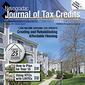 Journal thumb September 2011