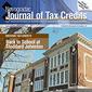 Journal thumb September 2012
