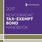Handbook LIHTC Tax-Exempt Bond Handbook 2017 edition