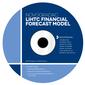 Novogradac LIHTC Financial Forecast Model