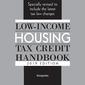 Handbook Novogradac Low-Income Housing Tax Credit Handbook 2019 Edition